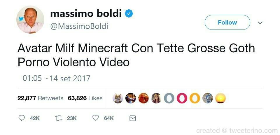 Boldino - meme