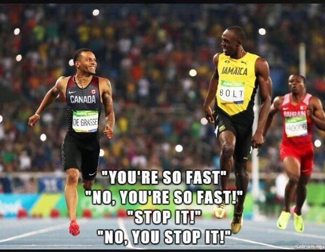 Runners Goals - meme