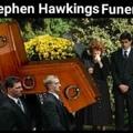 la légende dit que son fauteuil est enterré juste à côté…