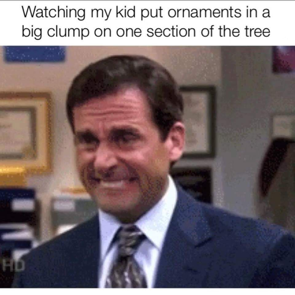Any parents here feel me? - meme