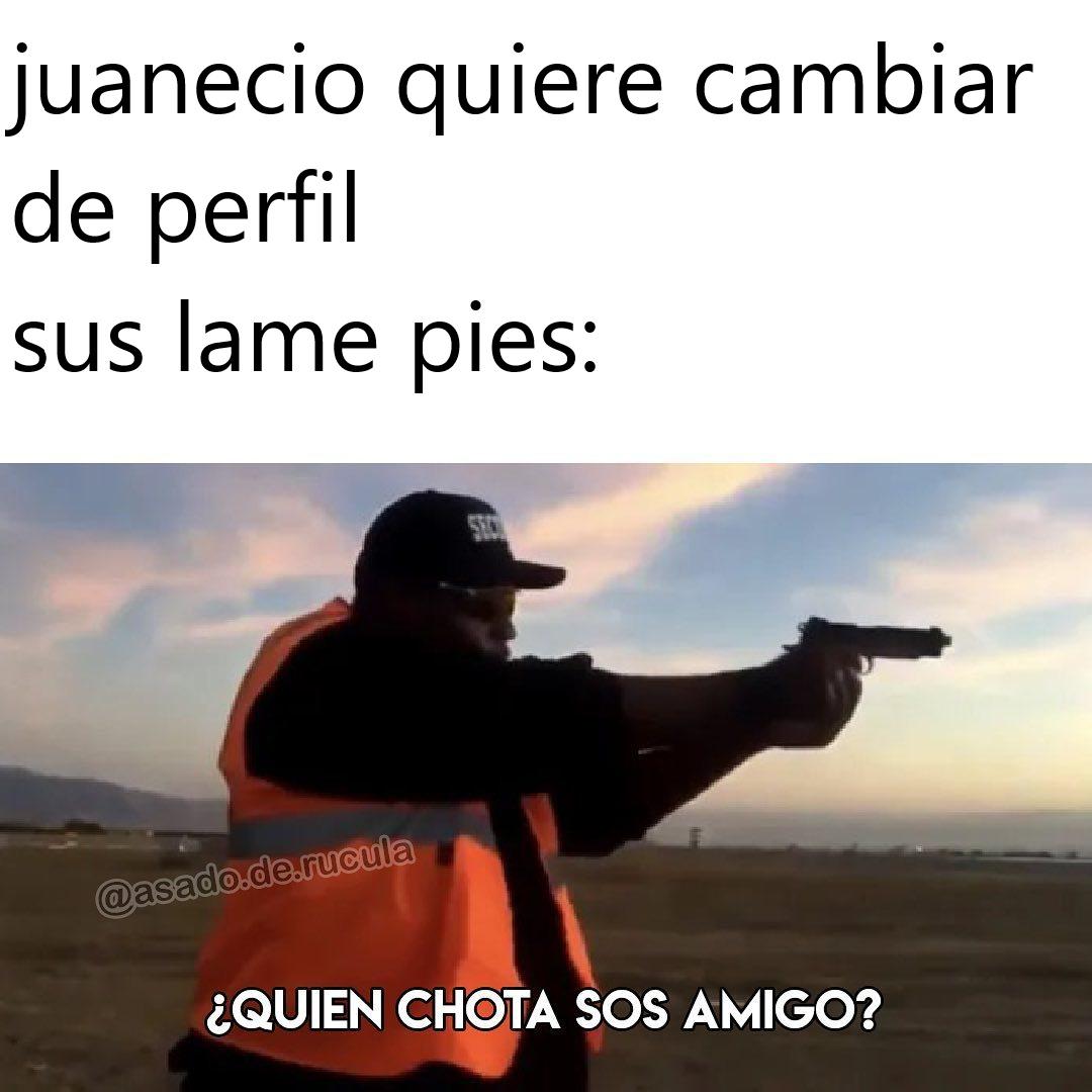 P I O L A - meme