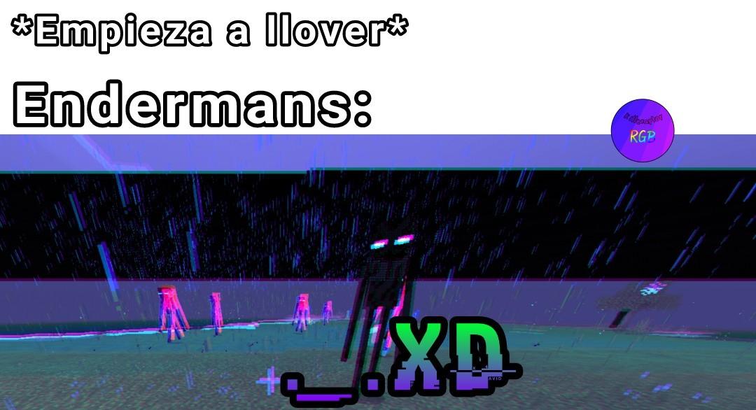 ._.XD - meme