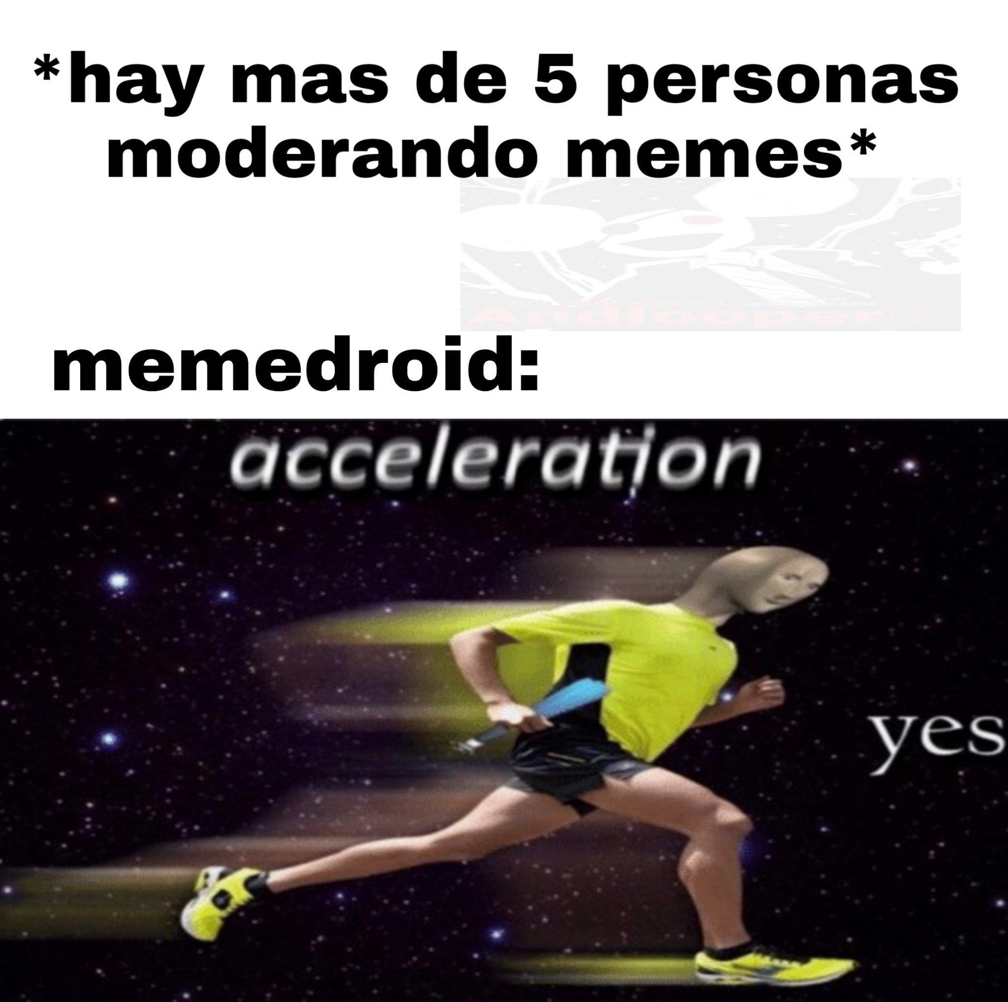 [Titulo] - meme