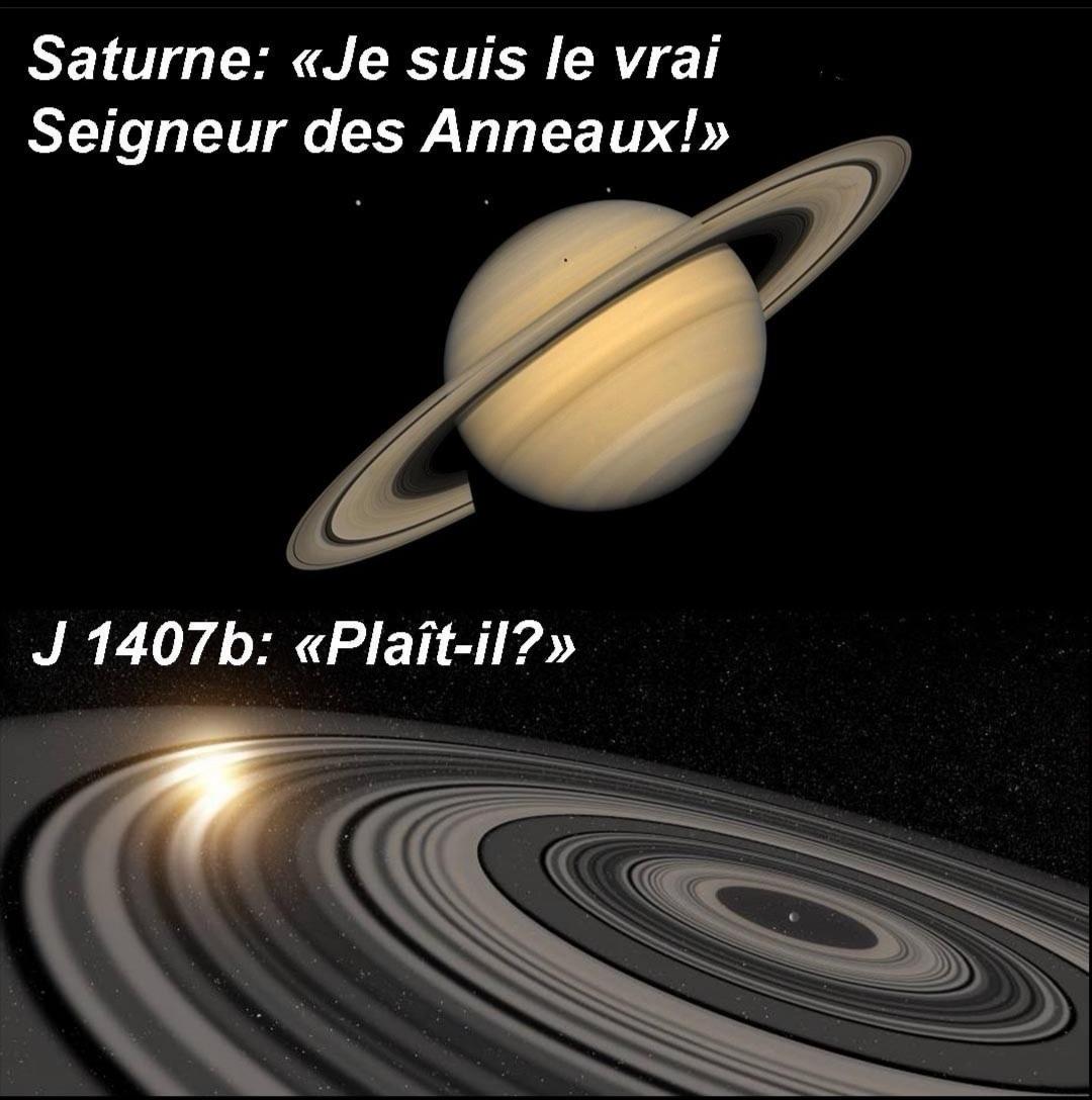 Meme de Sciences et Vie Junior #6