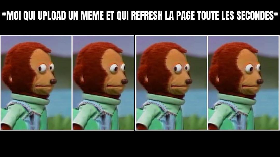 ma life - meme