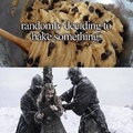 rip stannis the mannis