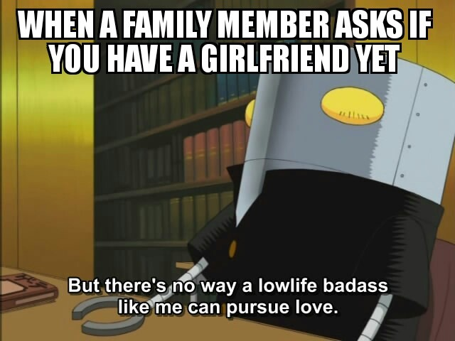 Boi I can't even get far enough to make it to the friendzone - meme