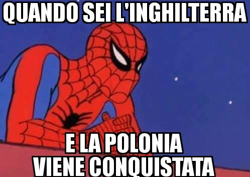 : ) - meme