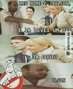 Oco - meme