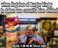 rey - meme