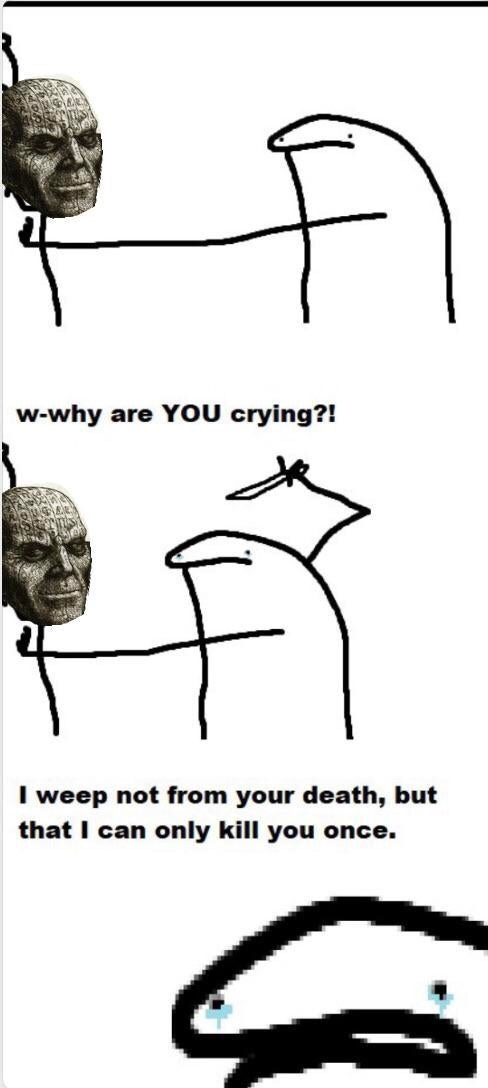 How can I gain ownership of Lorgar's soul? oh the sights I'd show it - meme