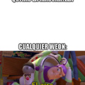 memedroiders be like: