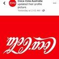 Australian be like