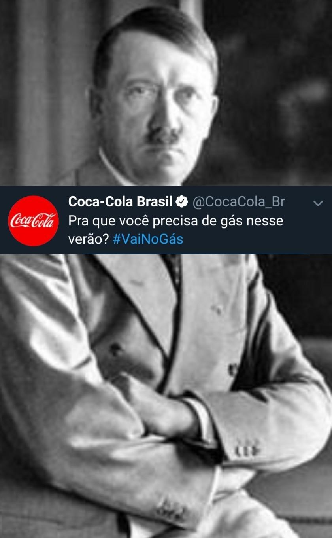 TODO MUNDO PRO CHUVEIRO AGORA - meme