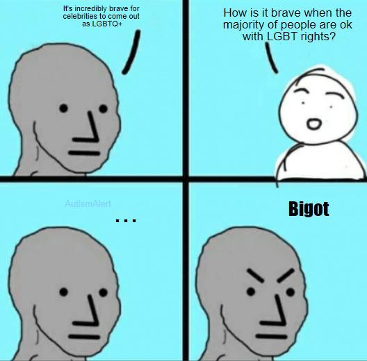 LGBTQIALMNOP - meme