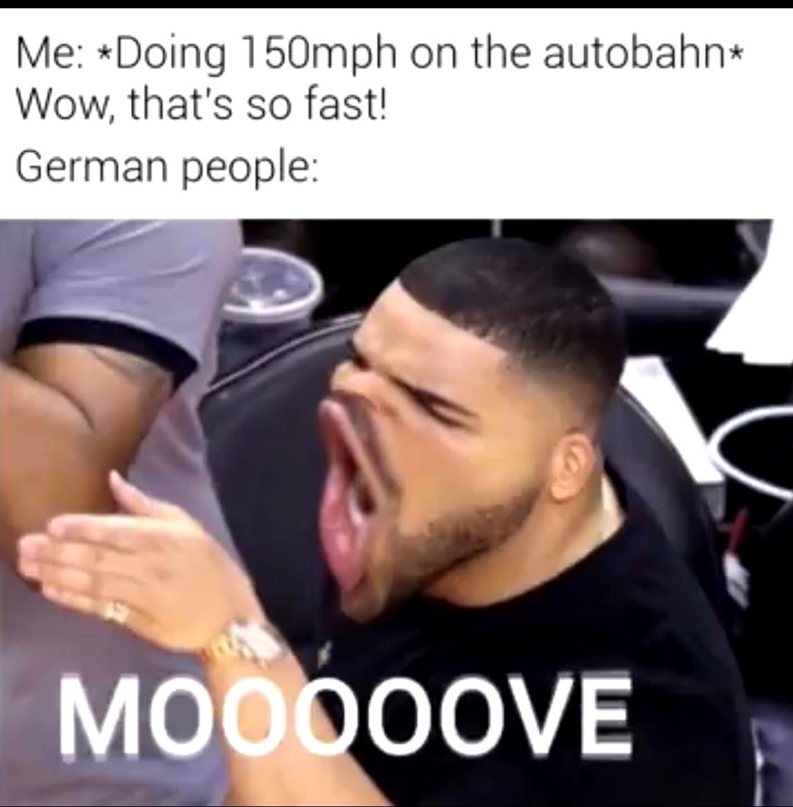 MOOOOOVE - meme