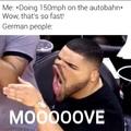 MOOOOOVE