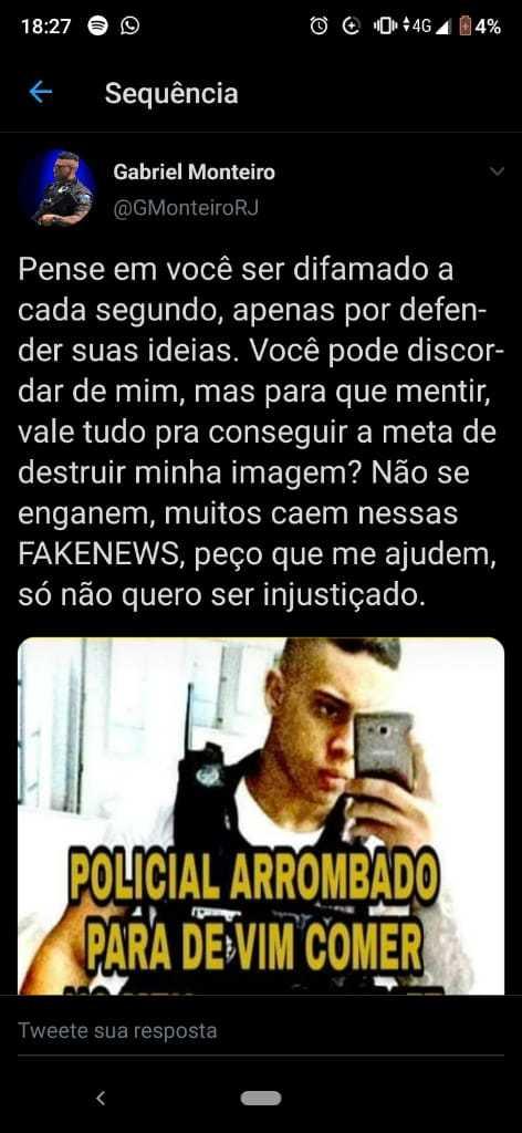 dIfAmAdO a CaDa sEgUnDo - meme