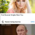 memedroid memes