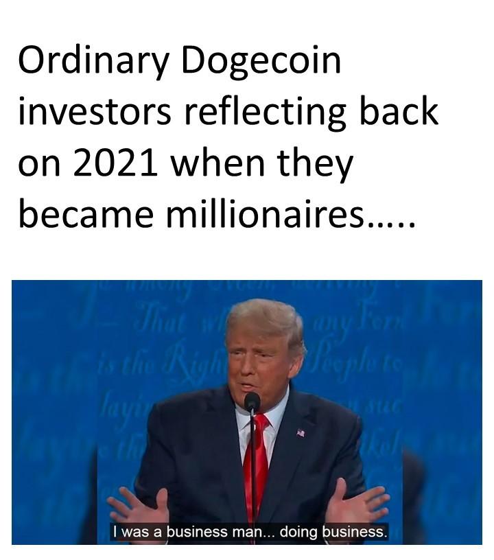 Bro, Do You Even Crypto? - meme