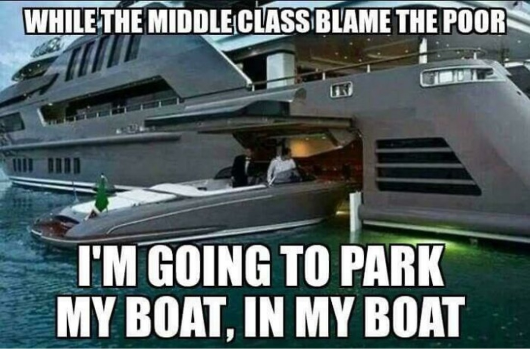 i need this boat - meme