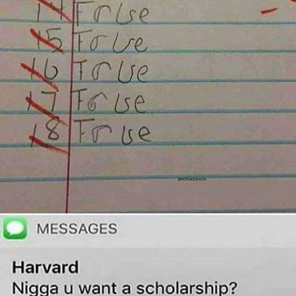 Smart - meme