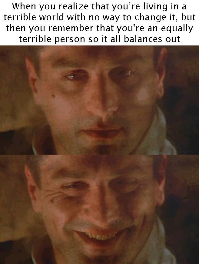 @everyone - meme