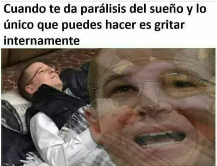 PAR - meme