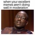 Shitass