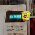 Extremoo!
