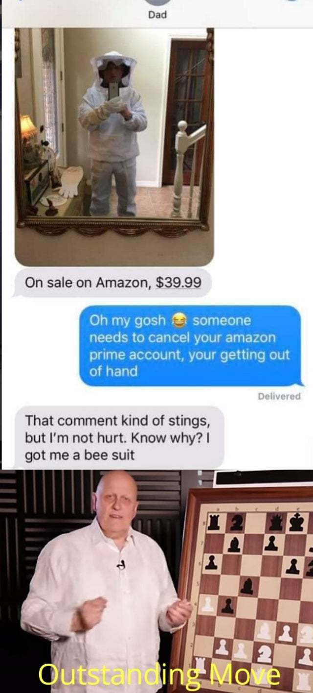 Absolutely crazy things on Amazon - meme