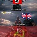 COMMUNISM INTENSIFIES