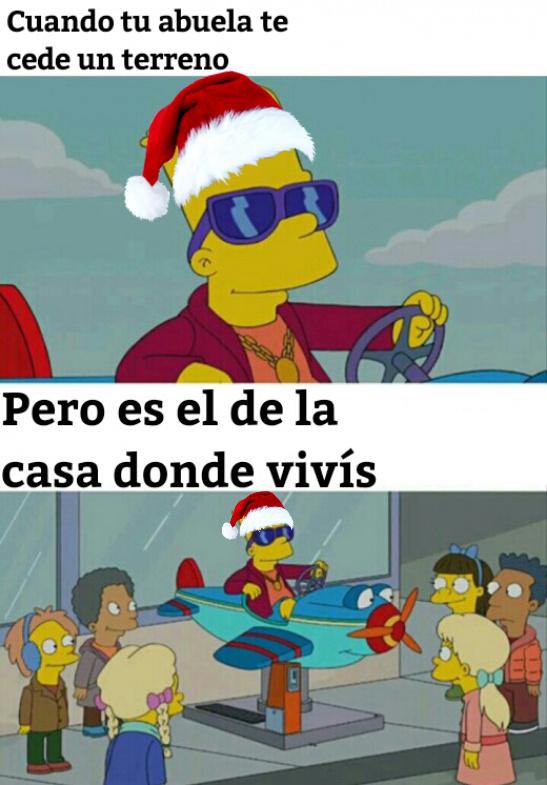 TaLía_icp - meme