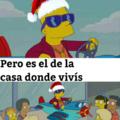 TaLía_icp