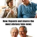 boomers logic