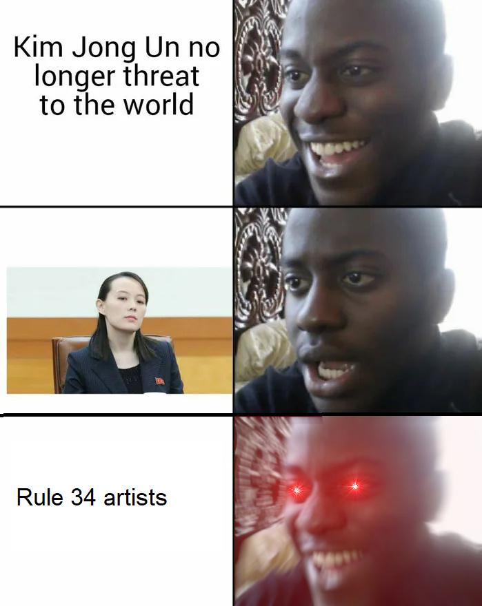 etanosa - meme