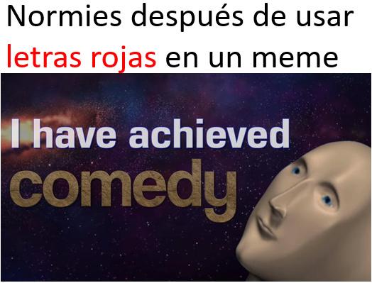 C h i s t o s o - meme