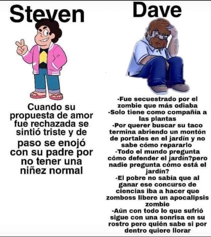 .... xD - meme