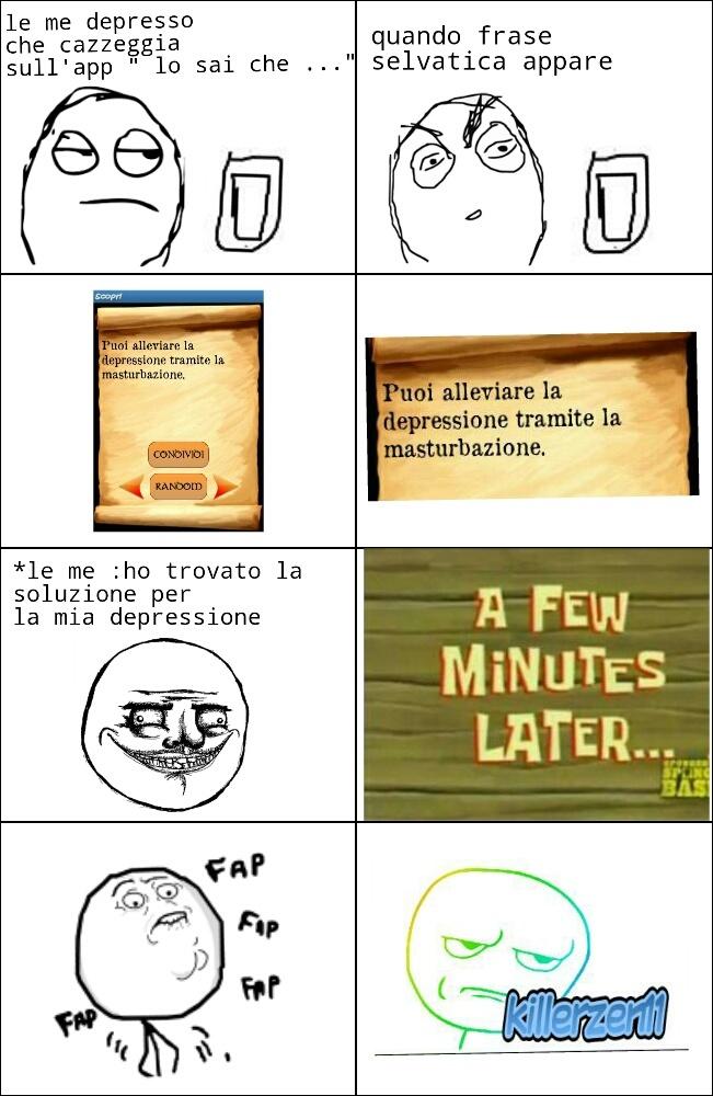 fap time! - meme