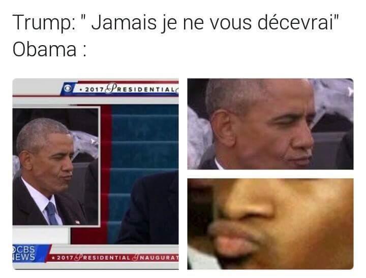 Mssss - meme