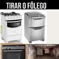 """""""forno"""""""