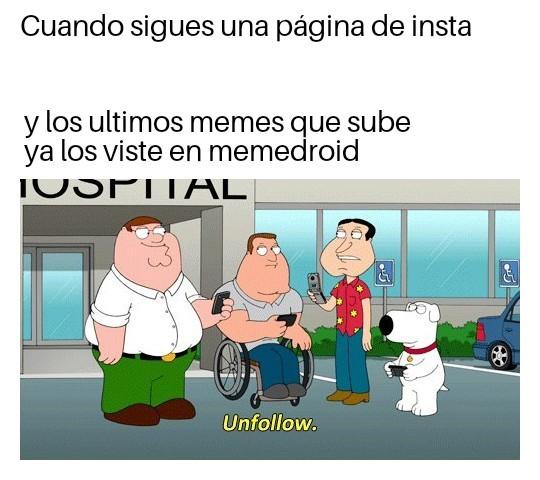 Vaya... - meme