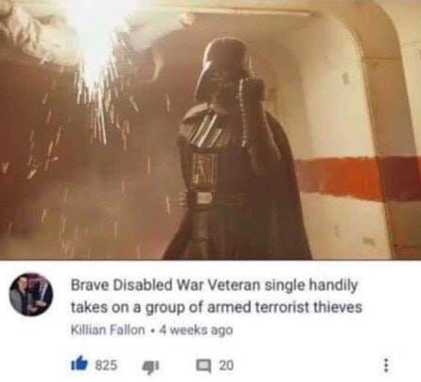 Rebels are terrorist - meme