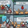 Nemo esta ded :(