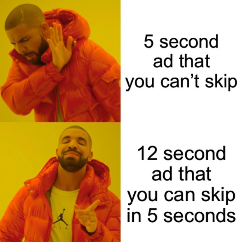 [MEDIOCRE TITLE] - meme