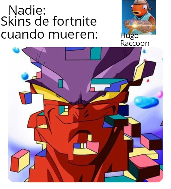 Jenemba - meme