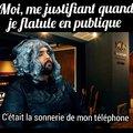Jean Michel Prétexte