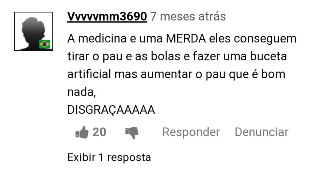 FODA Man - meme