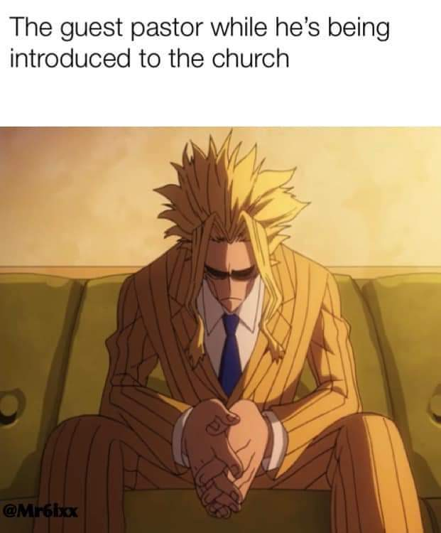 Here cums zdaddy - meme
