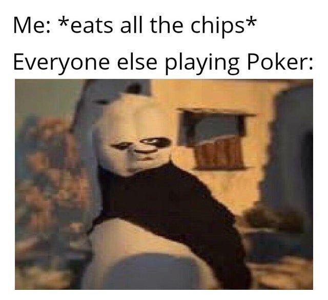 hol up - meme